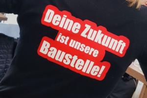 WFO_Ausb_21_Bodenleger